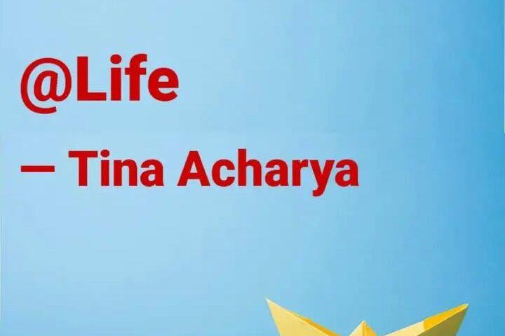 Life @life