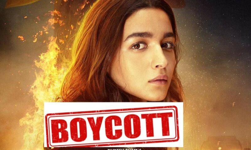 Sadak 2 Trailer: Public Cannot Be taken Into Granted!!!