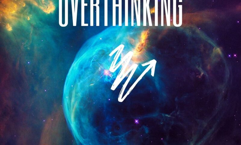 Overthinking – How to Overcome This?
